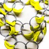 Bold Statement Necklace 2