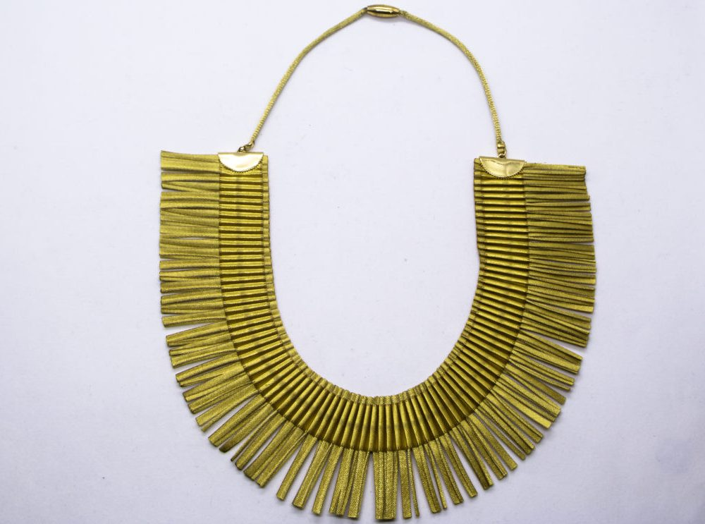 She She Closet Jewelry 04 20 20  65 scaled